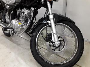 Мотоцикл Минск d4 125 M1NSK